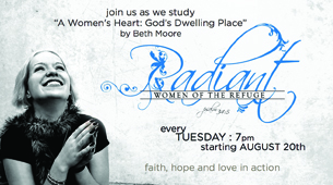faith,hope and love in action copy